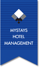 MyStays Hotel Management